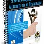 Guía Manejo Higiénico de los Alimentos