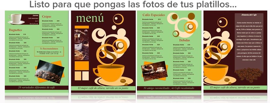 cafecito1