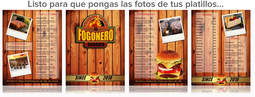 hamburguesas1