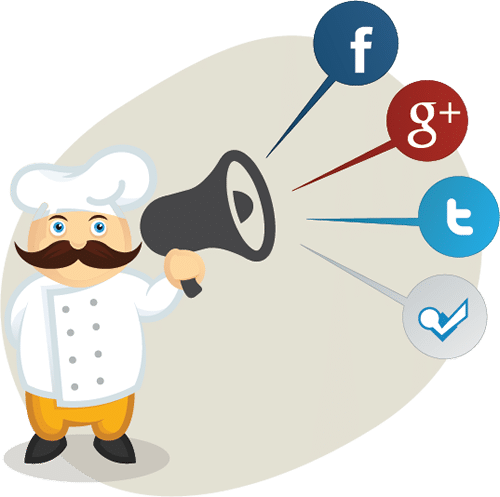 socialrestaurants