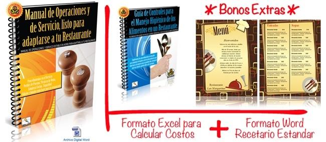 manulal-para-menus