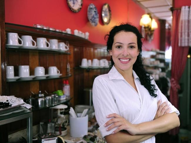 Quiero abrir un restaurante capacitaci n para for Crear restaurante