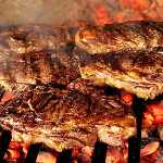 Como distinguir los tipos de cocción de carne