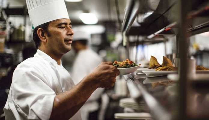 Resultado de imagen para restaurante de calidad