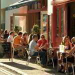 como atraer nuevos clientes a tu restaurante