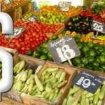 precio costos restaurantes