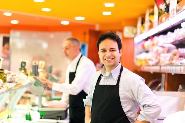 Effective-Restaurant-Management