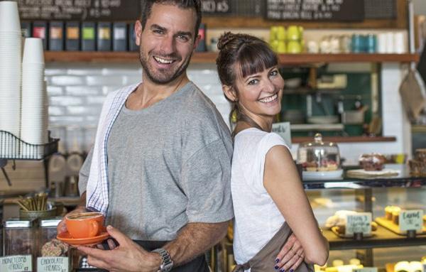 4 Puntos Claves Que Debes Cuidar Para Tener Un Restaurante