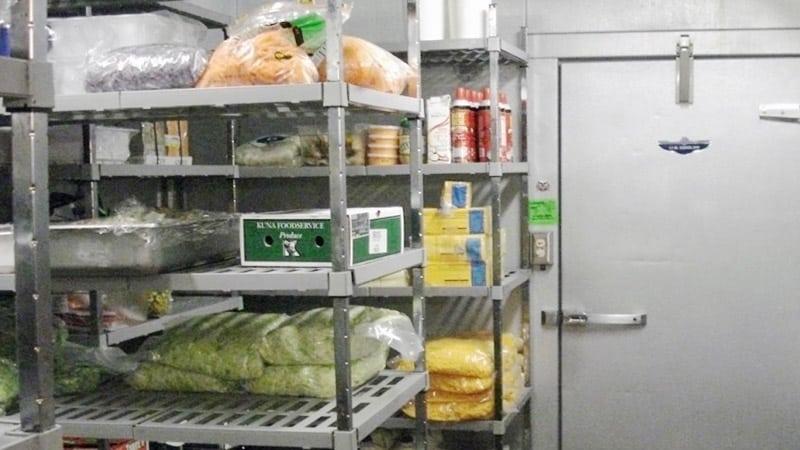 Manual de Operaciones para tu Restaurante | Capacitación para ...